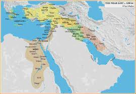 Middle East Maps by 7 Map Of Ancient Middle East Mac Resume Template