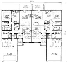 european style house plan 3 beds 2 00 baths 2974 sq ft plan 17 1076
