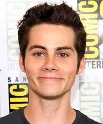 dylan on today show haircut dylan o brien hairstyles in 2018