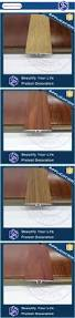 Door Strips For Laminate Flooring Wooden Flooring Door Threshold Aluminium Transition Strips Buy