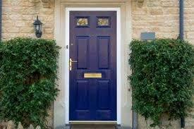 Exterior Doors Nyc 2018 Door Repair Costs Price To Fix Sticking Sagging And Drafts