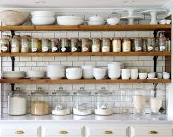 open kitchen cabinet ideas kitchen cabinet spare shelf cabinets ideas replace with shelves open