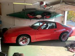 1989 camaro rs for sale clean 89 rs for sale 3995 obo third