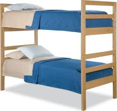 Twin Xl Bunk Beds Twin Xl Platform Bed Frame Daybeds Under - Twin extra long bunk beds