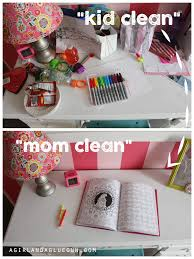 clean bedroom checklist is it mom clean bedroom checklist printables a girl and a