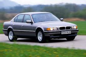 bmw 728i for sale uk luxury on the cheap used car buying guide autocar