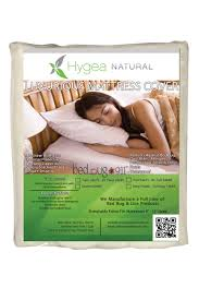 home design king mattress pad r i p old mattress how to recycle your in a garbage idolza