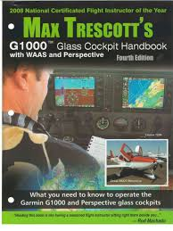 g1000 tutorial manual docshare tips
