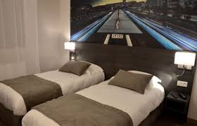 la chambre d amiens amiens hotel la chambre d amiens hotel de