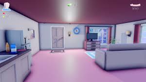 Save 75 On Dude Simulator On Steam