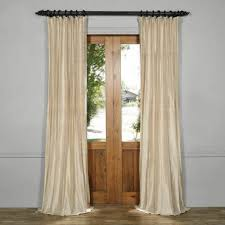 Dupioni Silk Drapes Discount Dupioni Silk Curtains Textured Silk Curtains Hpd