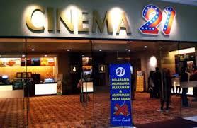 film bioskop hari ini di twenty one jadwal film dan harga tiket bioskop blok m plaza jakarta hari ini