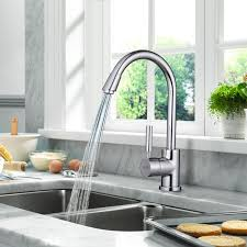 Restaurant Faucets Kitchen by 360 Degree Swivel Sale Bar Restaurant Faucet Kitchen Taps Sink