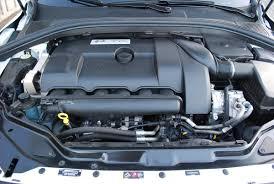 2015 volvo big rig 2015 car reviews and news at carreview com