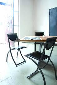 Armlehnstuhl Esszimmer G Stig Designer Stuhl Esszimmer Mit Stylischer Design 2 Stck Moderne