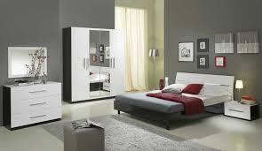 chambre à coucher but chambre coucher adulte collection et enchanteur chambre a coucher