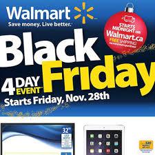 black friday ads walmart 2014 walmart canada black friday ad 2014 black friday 2017