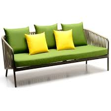sofa bali bali sofa custom