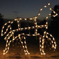 11 Best Outdoor Holiday Lights by Beautiful Decoration Animated Christmas Light Displays The 11 Best