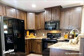 schuler cabinets price list schuler cabinet sizes cabinets price list medium size of cost of