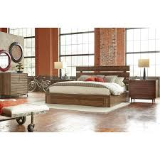 a r t furniture 223126 2302 epicenters eastern king williamsburg a r t furniture 223126 2302 epicenters eastern king williamsburg platform storage bed in reclaimed pallet