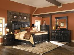 4 Piece Bedroom Furniture Sets Pulaski Bedroom Furniture Custom Home Design