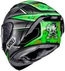 thh motocross helmet shoei x fourteen laverty helmet tc 4 xtremehelmets com