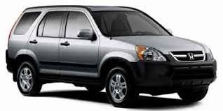 2004 honda accord airbag honda adds 127 000 vehicles to takata airbag recall accord civic