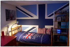 chambre garcon et fille ensemble chambre garcon ado gris et fille ensemble bleu blanc decoration ans