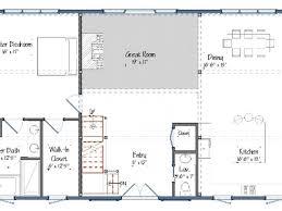Floor Plans Texas 1920 Bungalow House Plans Texas House Plans