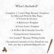 nursing resume writing nurse resume template the emily landed design solutions nurse resume template the emily perfect resume templates 6