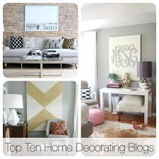 Top Home Decor Magazines by Blogs On Decorating Starsearch Us Starsearch Us