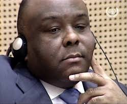 DR Congo leader trial for indirect crimes begins