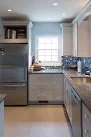 transitional kitchen designs what is transitional design in kitchens baths homes signature