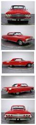 best 25 impala bobs ideas on pinterest what is a dean it u0027s