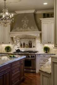 Kitchen Design Galley Layout Kitchen Galley Kitchen Design Ideas White French Country Kitchen