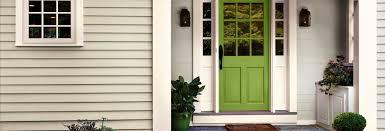 exterior house paint colors home design ideas and architecture