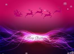 beautiful merry christmas 2012 wallpapers 1600x1175 129617