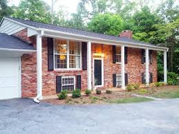 what color to paint shutters door and garage