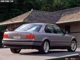 bmw m5 2004 bmw bmw m5 2004 2001 bmw 745i 2001 bmw 740il for sale california