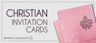 wedding cards in india indian wedding cards indian wedding invitations hindu muslim