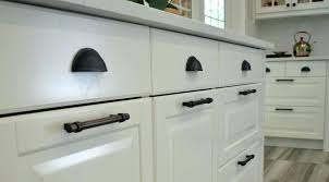 kitchen cabinet door knob cabinet door knobs souskin com