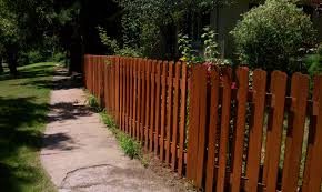 denver fence repair