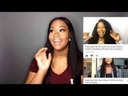 top 5 aliexpress hair vendors top 5 aliexpress hair vendors companies ft samorelovetv youtube