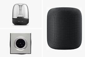best speakers the best wireless multi room speakers of 2018 gear patrol