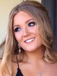 best schools for makeup artists 16 best my work t makeup artist images on