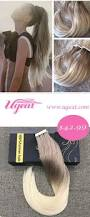 Babydoll Hair Extensions by 37 Best Ugeat Human Hair Extensions Show Images On Pinterest