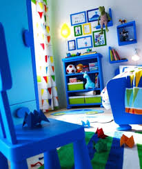 good toddler boy bedroom on toddler boy bedroom ideas 3 toddler