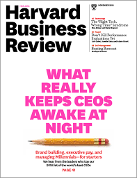 let u0027s not kill performance reviews yet