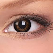 light blue eye contacts brown contacts on blue eyes hazel chestnut honey dark light